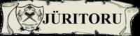 Jüritoru OÜ logo