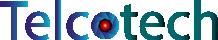 TELCOTECH OÜ logo