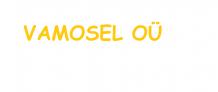 VAMOSEL OÜ logo