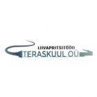 Teraskuul OÜ logo
