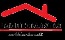 Ribabo OÜ logo
