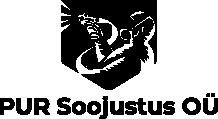 PUR SOOJUSTUS OÜ logo