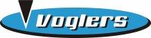 VOGLERS EESTI OÜ logo