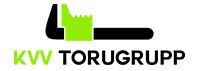 KVV TORUGRUPP OÜ logo