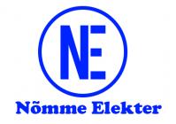 NÕMME ELEKTER OÜ logo