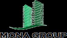 Mona Group OÜ logo