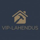 VIP-LAHENDUS OÜ logo