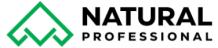 Natural AS logo