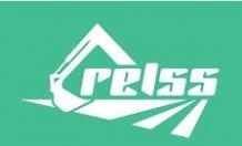 Relss OÜ logo