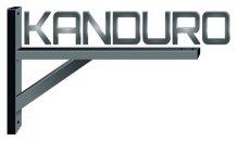KANDURO OÜ logo