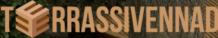 TERRASSIVENNAD OÜ logo