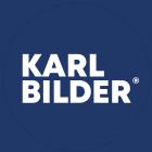 Karl Bilder OÜ logo