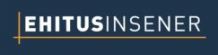 Ehitusinsener OÜ logo