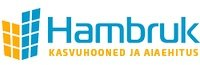 Hambruk OÜ logo