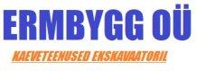 ERMBYGG OÜ logo