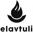 Elav Tuli OÜ logo