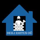 Deili Ehitus OÜ logo