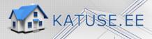 Estofeta OÜ logo