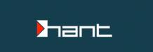 Hant OÜ logo