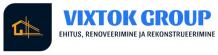 Vixtok Group OÜ logo