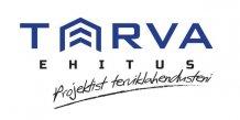 Tarva-Ehitus OÜ logo