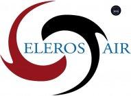 ELEROS AIR OÜ logo