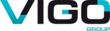 VIGO GROUP OÜ logo