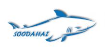 SOODAHAI OÜ logo