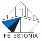FS ESTONIA OÜ logo