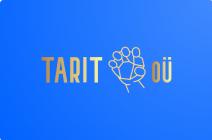 TARIT OÜ logo