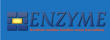 Enzyme Grupp OÜ logo