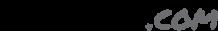 ELF OÜ logo