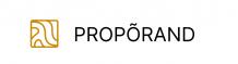 PRO PÕRAND OÜ logo