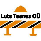 Luts Teenus OÜ logo