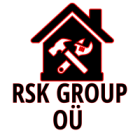 RSK GROUP OÜ logo