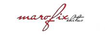 MAROFIX OÜ logo