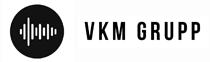 VKM GRUPP OÜ logo