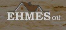 Ehmes OÜ logo