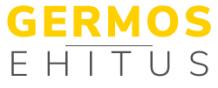 GERMOS EHITUS OÜ logo