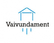 Vaivundament OÜ logo