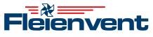 FleienVent OÜ logo
