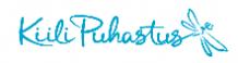 KIILI PUHASTUS OÜ logo