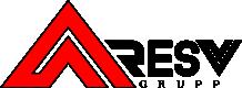 RESV GRUPP OÜ logo