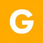 GologLogistic OÜ logo