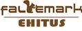 Fallemark Ehitus OÜ logo