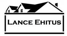 LANCE EHITUS OÜ logo