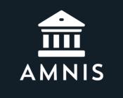 AMNIS OÜ logo