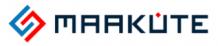 Maaküte OÜ logo