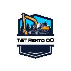 T&T REKTO OÜ logo