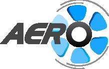Aero Grupp OÜ logo